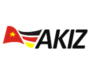 AKIZ - Wastewater concepts for industrial zones