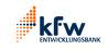 Logo KfW Development Bank
